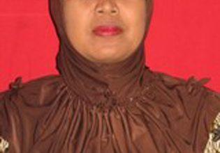 Oemi Nisawati